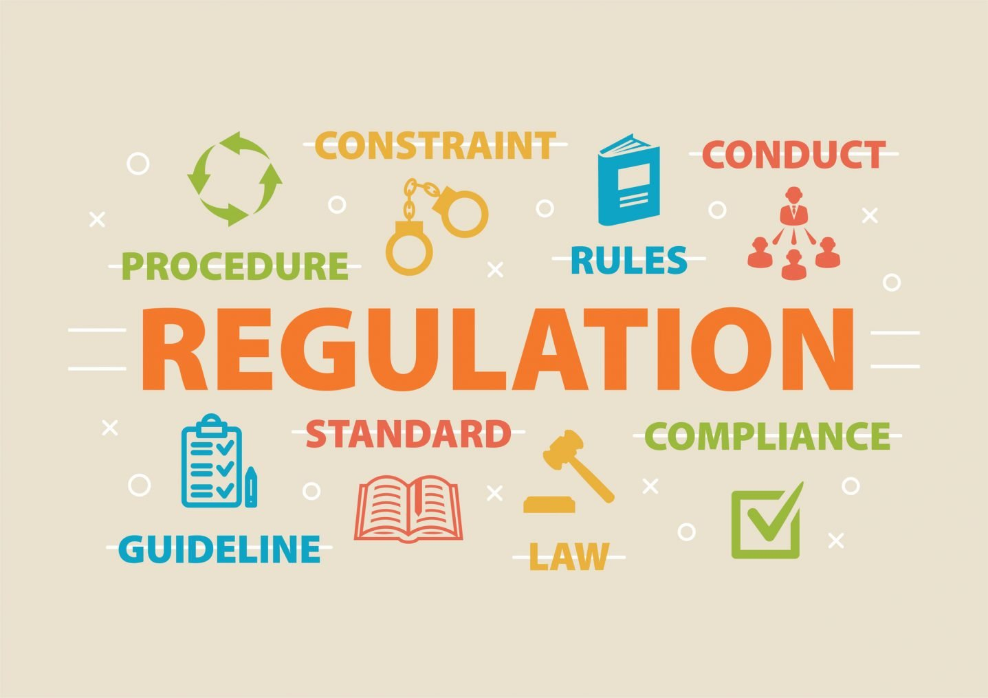 How Regulations Are Changing Marijuana Marketing and Advertising